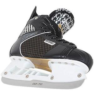 Łyżwy hokejowe Tempish Ultimate SH 45, Tempish