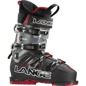 Narciarskie buty Lange XC 100 LBD8020, Lange