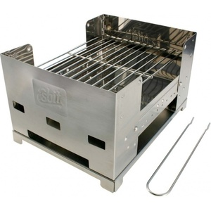 Składane grill Esbit BBQ300S, Esbit
