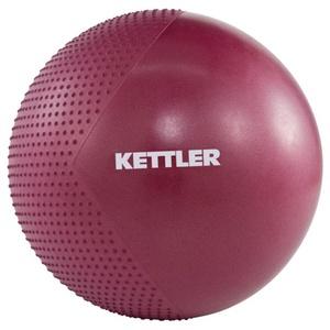 Gimnastyczny piłka Kettler 75 cm 7351-250, Kettler