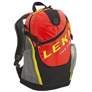 Plecak Leki Backpack 358200006, Leki
