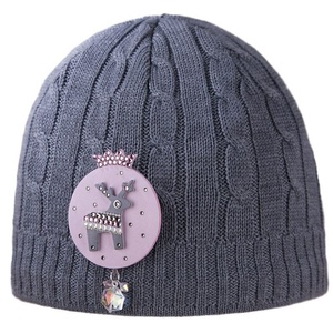 czapka Kama A75 109 Księżniczka Aspen, Kama