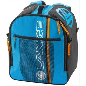 Plecak Lange PRO BOOT BAG LKDB104, Lange