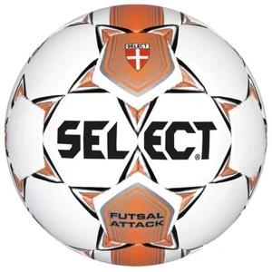 Piłka Select Attack, Select