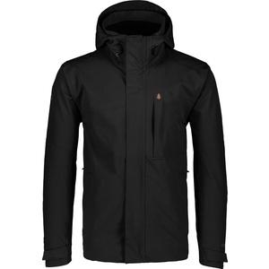 Rezydencje outdoorowa kurtka Nordblanc Durable NBSJM7120_CRN, Nordblanc