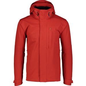 Rezydencje outdoorowa kurtka Nordblanc Durable NBSJM7120_GRV, Nordblanc