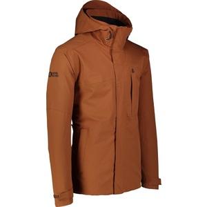 Rezydencje outdoorowa kurtka Nordblanc Durable NBSJM7120_HDU, Nordblanc