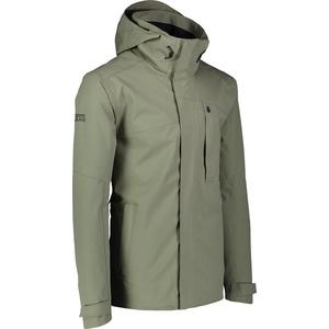 Rezydencje outdoorowa kurtka Nordblanc Durable NBSJM7120_OZE, Nordblanc