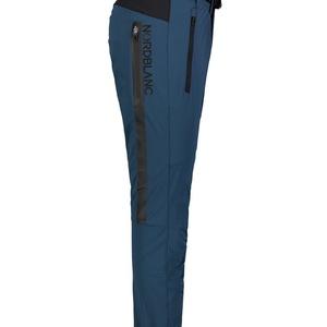 Męskie outdoorowe spodnie Nordblanc Przestrzegać NBSPM7121_MPA, Nordblanc