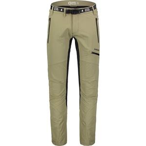 Męskie outdoorowe spodnie Nordblanc Przestrzegać NBSPM7121_NOB, Nordblanc