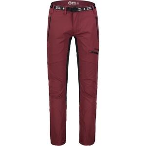 Męskie outdoorowe spodnie Nordblanc Przestrzegać NBSPM7121_ZPV, Nordblanc