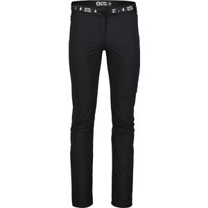 Damskie outdoorowe spodnie Nordblanc Podatny NBSPL7130_CRN, Nordblanc