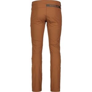 Damskie outdoorowe spodnie Nordblanc Podatny NBSPL7130_HDU, Nordblanc