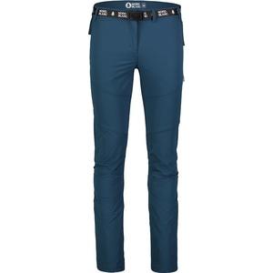 Damskie outdoorowe spodnie Nordblanc Podatny NBSPL7130_MPA, Nordblanc