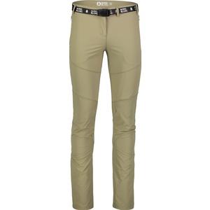 Damskie outdoorowe spodnie Nordblanc Podatny NBSPL7130_NOB, Nordblanc