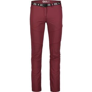 Damskie outdoorowe spodnie Nordblanc Podatny NBSPL7130_ZPV, Nordblanc