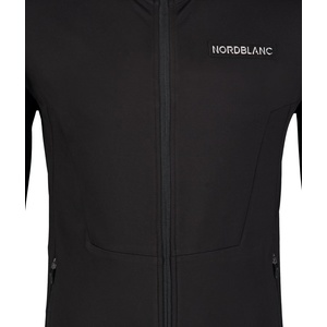 Męska bluza Nordblanc Światły NBSFM7140_CRN, Nordblanc