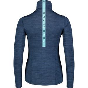 Damska bluza Nordblanc Woleć NBSFL7152_NHM, Nordblanc