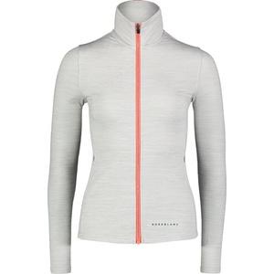 Damska bluza Nordblanc Woleć NBSFL7152_SSM, Nordblanc