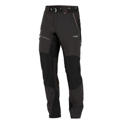 Spodnie Direct Alpine Patrol Tech anthracite/black, Direct Alpine