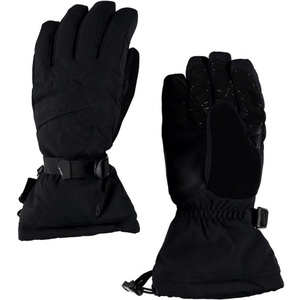 Rękawice Spyder Over Web GORE-TEX 726011-001, Spyder
