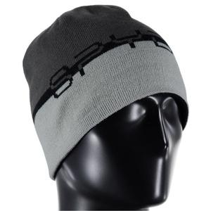 czapka Spyder Men `s Reversible Word 726307-001, Spyder