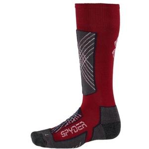 Skarpety Women `s Spyder Sport Merino 726922-600, Spyder