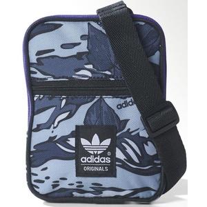 Torba adidas Festival Bag Classic Infill S20257, adidas originals
