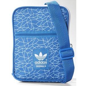 Torba adidas Festival Bag Classic Infill S20258, adidas originals