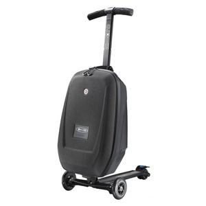 Walizka do kółkach Micro Luggage II, Micro