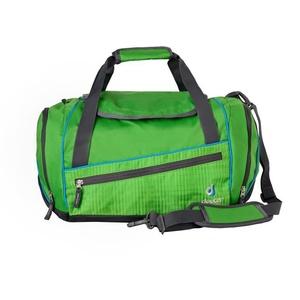 Sportowe torba Deuter Hopper Wiosenno-turkusowy, Deuter