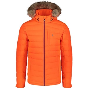 Męska zimowy kurtka Nordblanc Static NBWJM7307_SOO