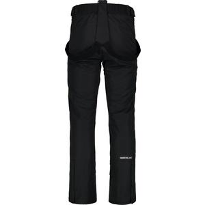 Męskie narciarskie spodnie Nordblanc Devoded NBWP7329_CRN, Nordblanc