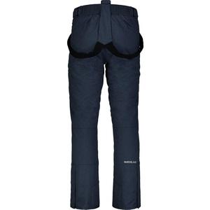 Męskie narciarskie spodnie Nordblanc Devoded NBWP7329_MDM, Nordblanc