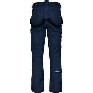 Męskie narciarskie spodnie Nordblanc Devoded NBWP7329_NOM, Nordblanc
