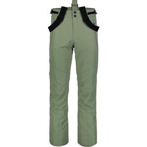 Męskie narciarskie spodnie Nordblanc Devoded NBWP7329_PAZ, Nordblanc