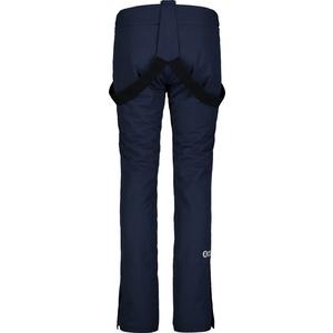 Damskie narciarskie spodnie Nordblanc Think  NBWP7332_TEM, Nordblanc