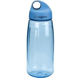 Butla NALGENE N-Gen 700 ml Blue Smoking, Nalgene