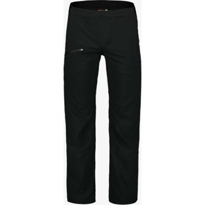 Męskie lekkie spodnie outdoorowe Nordblanc Tripper NBSPM7414_CRN
