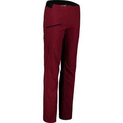 Damskie spodnie outdoorowe Nordblanc Hiker NBSPL7416_BUC, Nordblanc