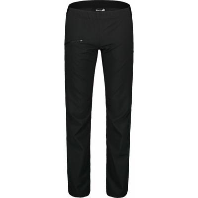 Damskie outdoorowe spodnie Nordblanc Hiker NBSPL7416_CRN, Nordblanc
