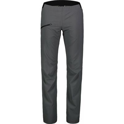 Damskie outdoorowe spodnie Nordblanc Hiker NBSPL7416_GRA, Nordblanc
