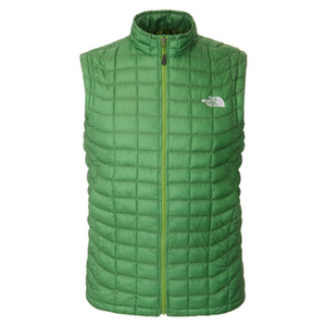Kamizelka The North Face M THERMOBALL VEST CMH1EU2, The North Face