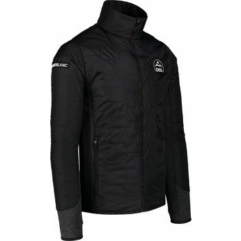 Męska kurtka sportowa Nordblanc Blackcloth niebieski NBWJM7518_CRN, Nordblanc
