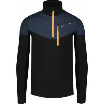 Męska kurtka sportowa Nordblanc Golf niebieski NBWJM7521_EBM, Nordblanc