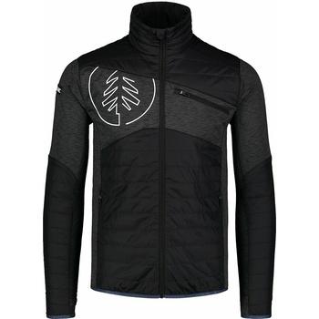 Męska kurtka sportowa Nordblanc Wydanie czarny NBWJM7525_CRN, Nordblanc