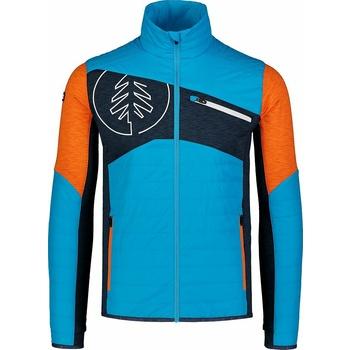 Męska kurtka sportowa Nordblanc Wydanie niebieski NBWJM7525_KLR, Nordblanc