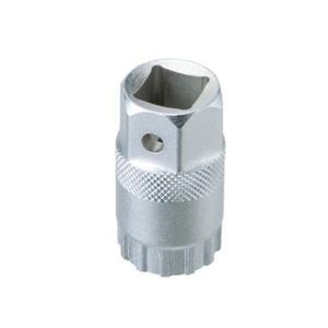 klucz Topeak Freewheel Remover TPS-SP39, Topeak