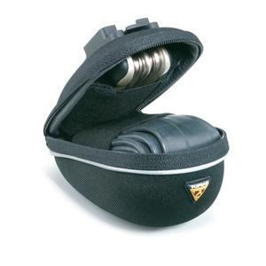 Torba Topeak Pro Pack Small z QuickClick TC2601B, Topeak