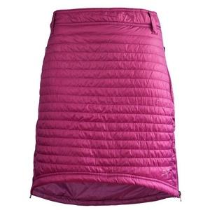 Damska spódnica 2117 örnęs Pink, 2117